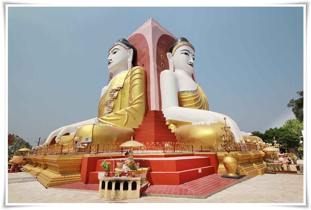 ทัวร์พม่า-THE-HOLY-MYANMAR-3D2N-(RGN04)(MAR-SEP18)