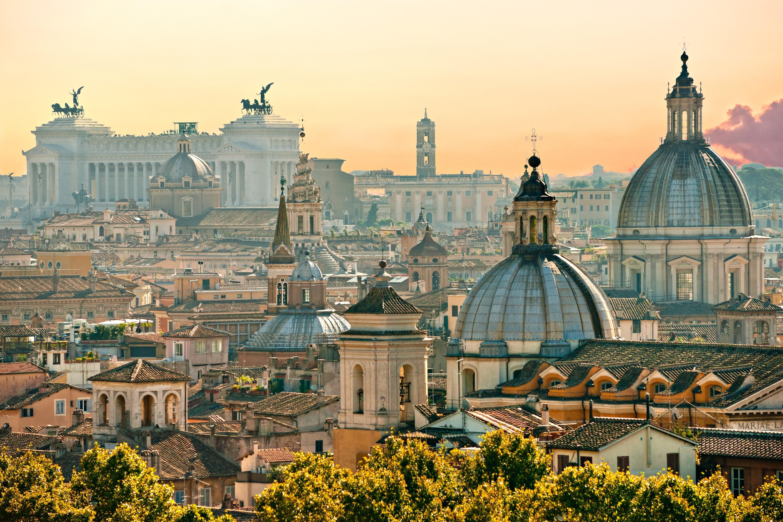 ทัวร์ยุโรป-MONO-ITALY-10วัน7คืน-(FEB-JUN20)(VCITALY)