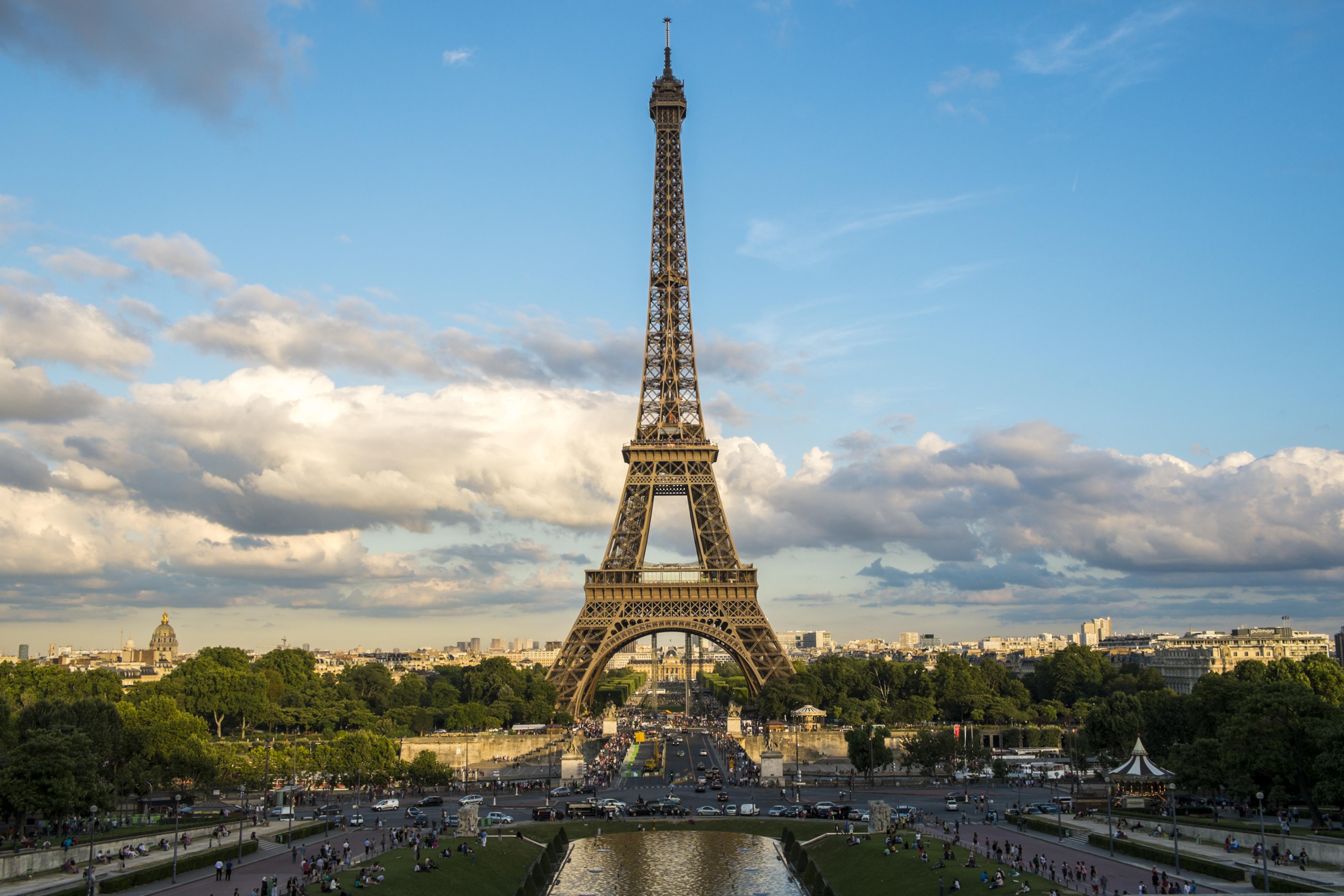 ทัวร์ยุโรป-France-Swiss-Italy-7D4N-(MAR-MAY20)(EK)(VCEURO2.6)