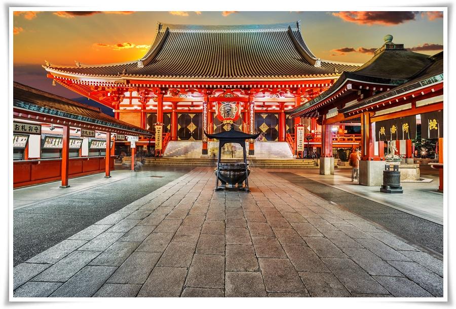 ทัวร์ญี่ปุ่นTOKYO-FUJI-SNOW-FREE-6-วัน-4-คืน-(DEC'17)