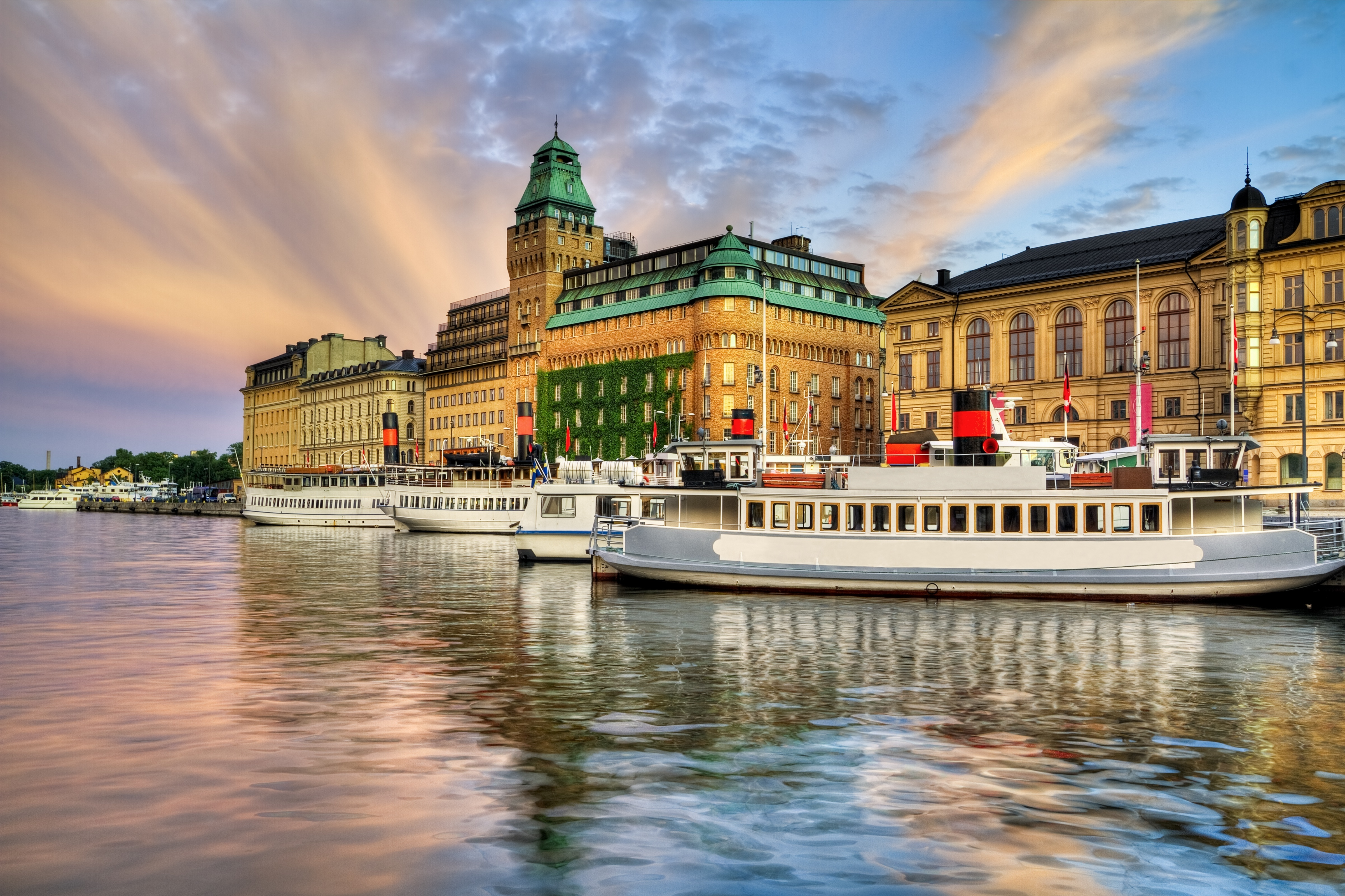 ปีใหม่-ทัวร์ยุโรป-Unforgettable-Finland-9-DAY-(28,29-DEC-2018-)-(AY)