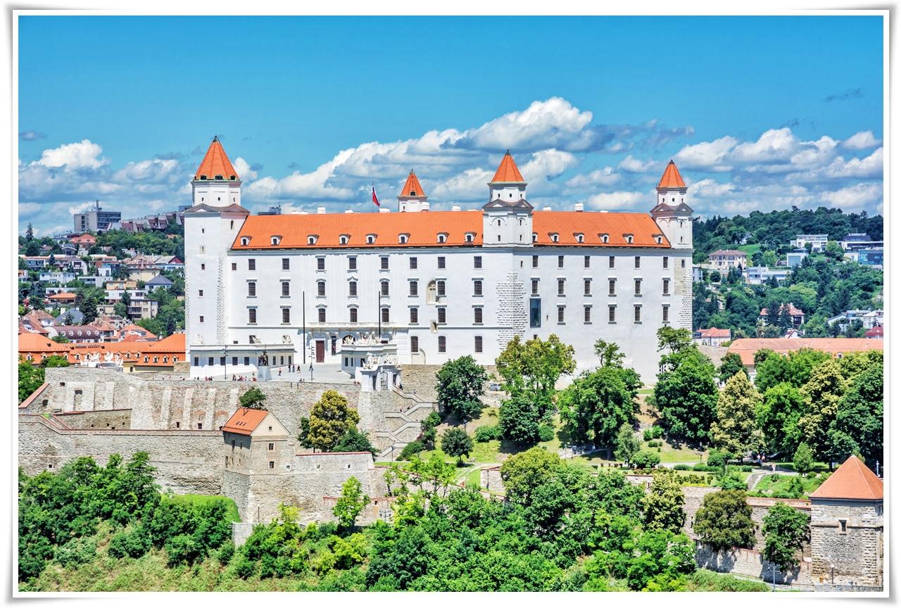 ทัวร์ยุโรป-Eastern-Europe-Classic-ออสเตรีย-สโลวัค-ฮังการี-6วัน-3คืน-(SEP-NOV18)