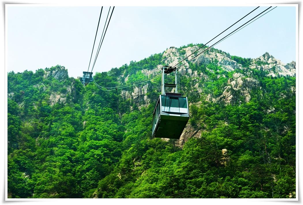 ทัวร์เกาหลี-ROMANTIC-SORAKSAN-&-HAN-RIVER-5-วัน-3-คืน-(JUL-OCT17)