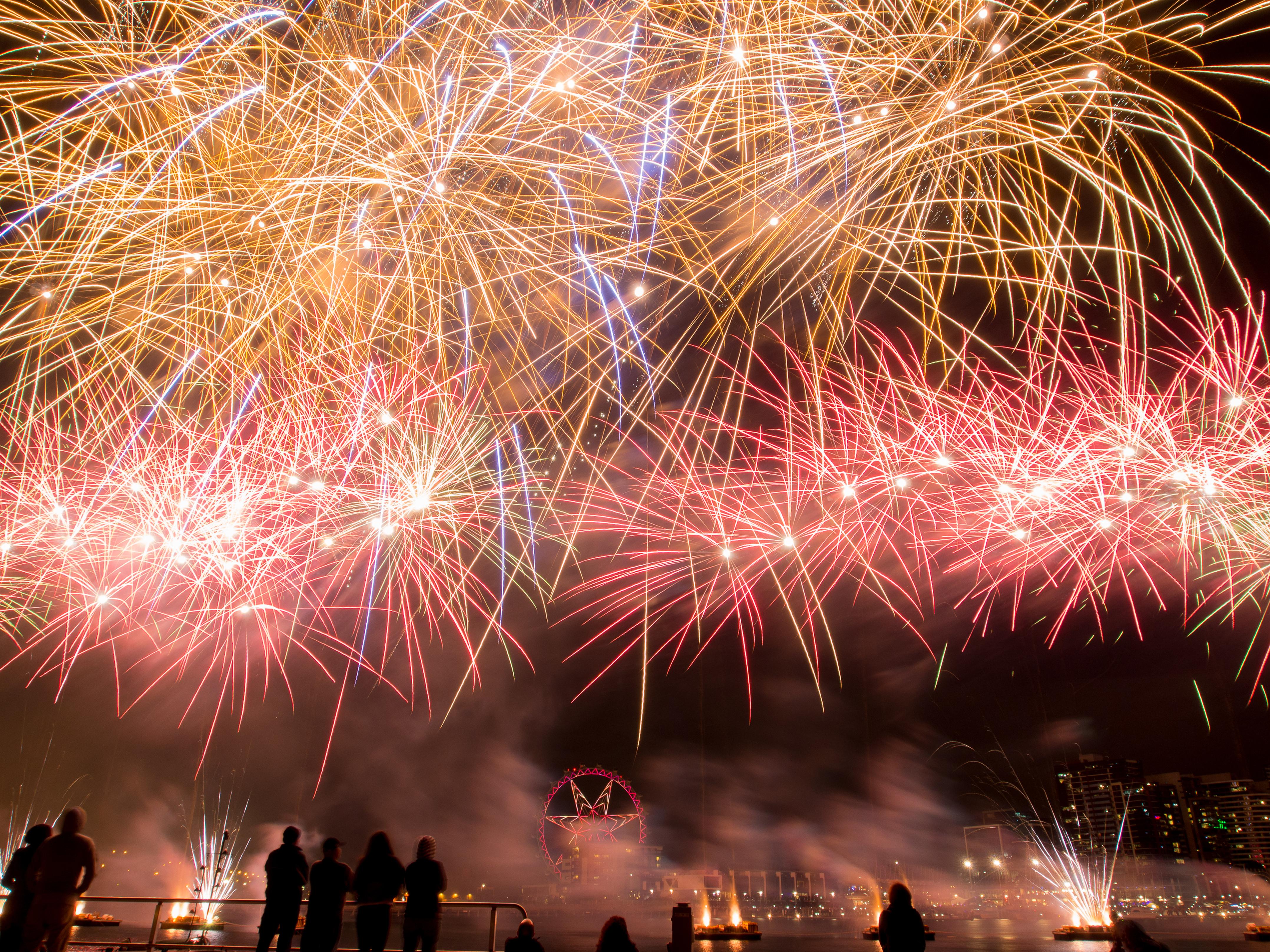 ทัวร์ออสเตรเลีย-ปีใหม่-POPULAR-NEW-YEAR-CELEBRATION-6D-4N-(DEC18)-(TG)