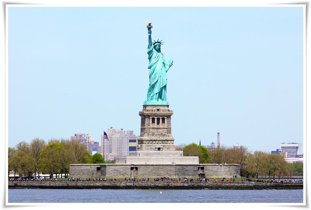 ทัวร์อเมริกา-ตะวันออก-วอชิงตัน-ดีซี-นิวยอร์ก-9วัน-5คืน-(APR18)-(SMUS665)