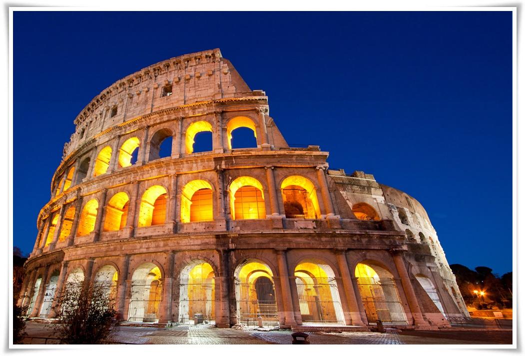 ทัวร์ยุโรป-IN-LOVE-ITALY-7วัน-4คืน-(MAY-JULY-2017)