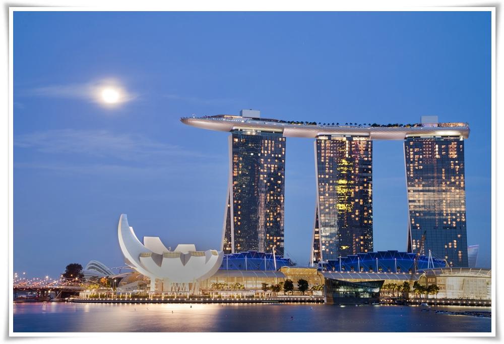 ทัวร์สิงคโปร์-ABSOLUTE-SINGAPORE-3-วัน-2-คืน-(DEC-16-JAN-17)