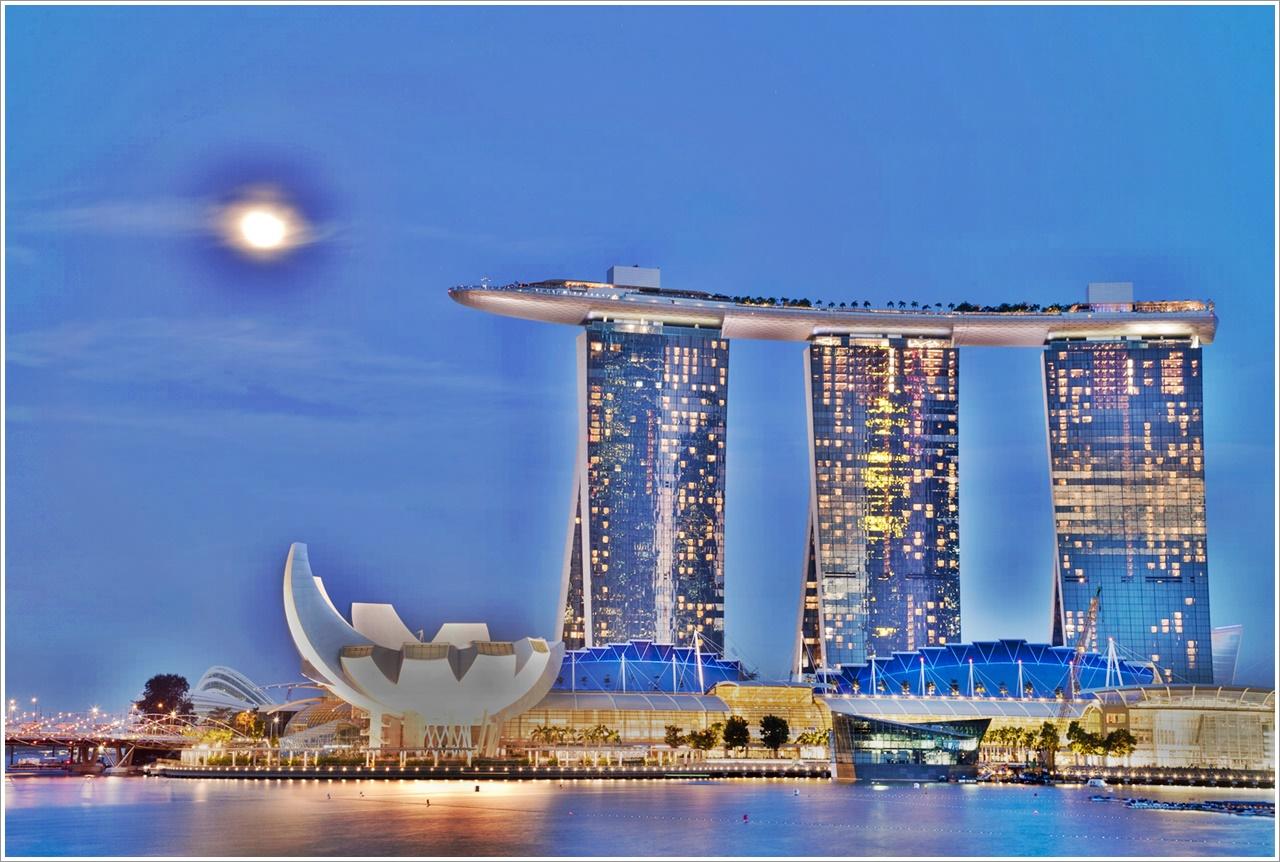 ทัวร์สิงคโปร์-SUPERB-SINGAPORE-SO-SHIOK-3D-2N-(MAR-APR19)