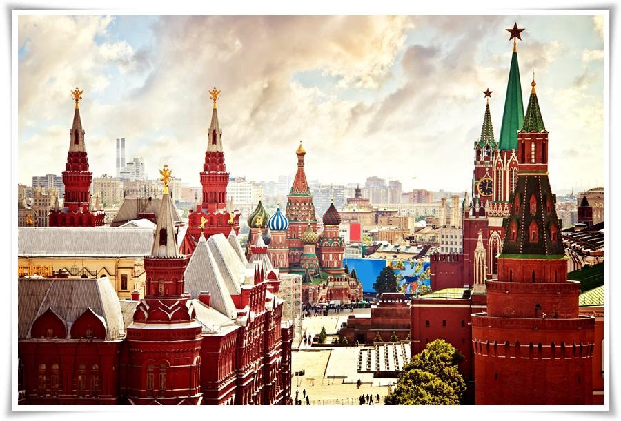 ทัวร์รัสเซีย-มอสโคว์-ซากอร์ส-6-วัน-3-คืน-(OCT-2017)