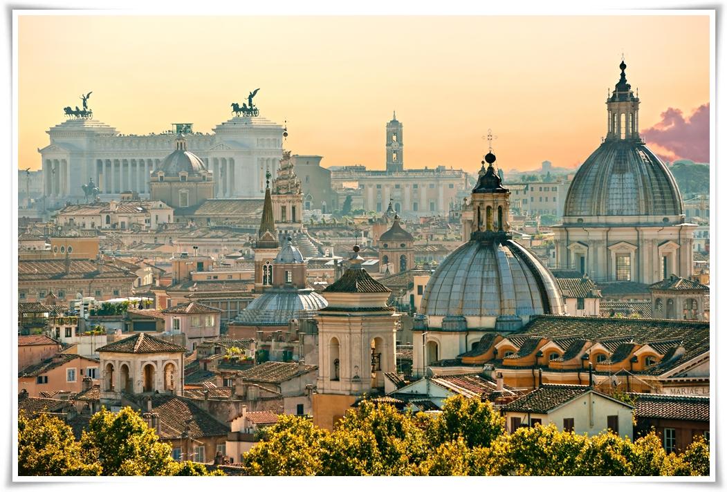 ทัวร์ยุโรป-WONDERFUL-ITALY-SWISS-FRANCE-9-วัน-6-คืน-(APR'17)