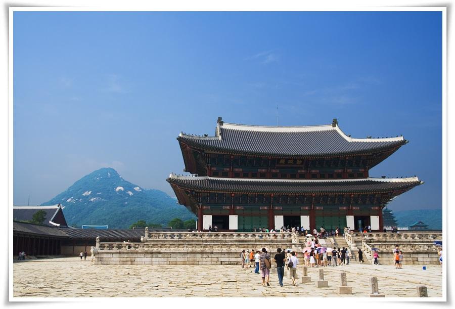 ทัวร์เกาหลี-AUTUMN-SUPER-SHOCK-IN-KOREA-4-วัน-3-คืน-(NOV-17)