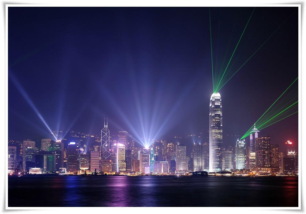 ฮ่องกง-ลันเตา-เซินเจิ่น-จูไห่-มาเก๊า-4วัน3คืน-(JAN-MAR18)-HKG26