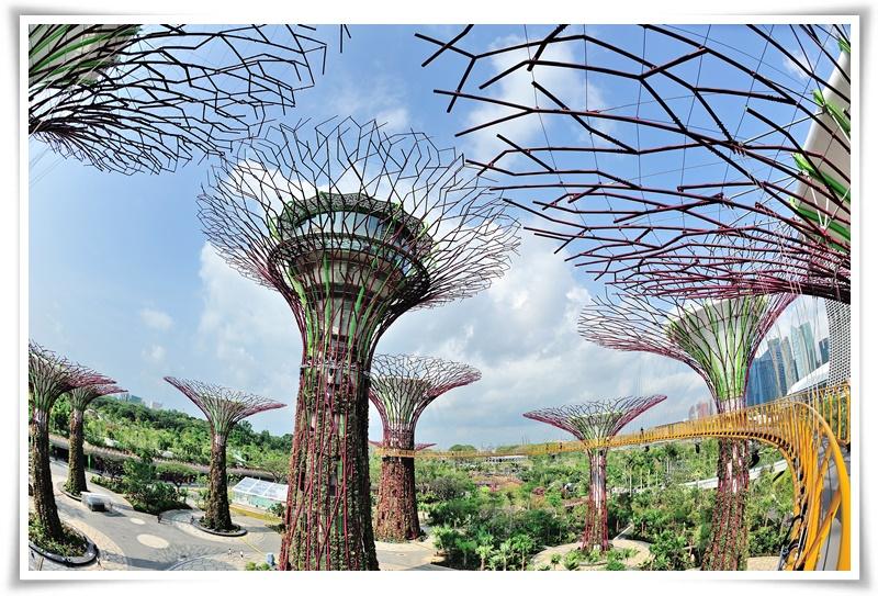 ทัวร์สิงค์โปร์-SINGAPORE-MAGNIFICENT-4D3N(JAN-OCT)-(SL104-101)