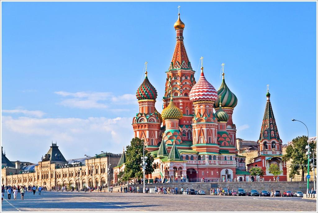 ทัวร์รัสเซีย-BELOVED-OVERNIGHT-TRAIN-AND-NICHOLAS-PALACE-7วัน5คืน-(FEB-JUN20)(GQ3DME-TG001)
