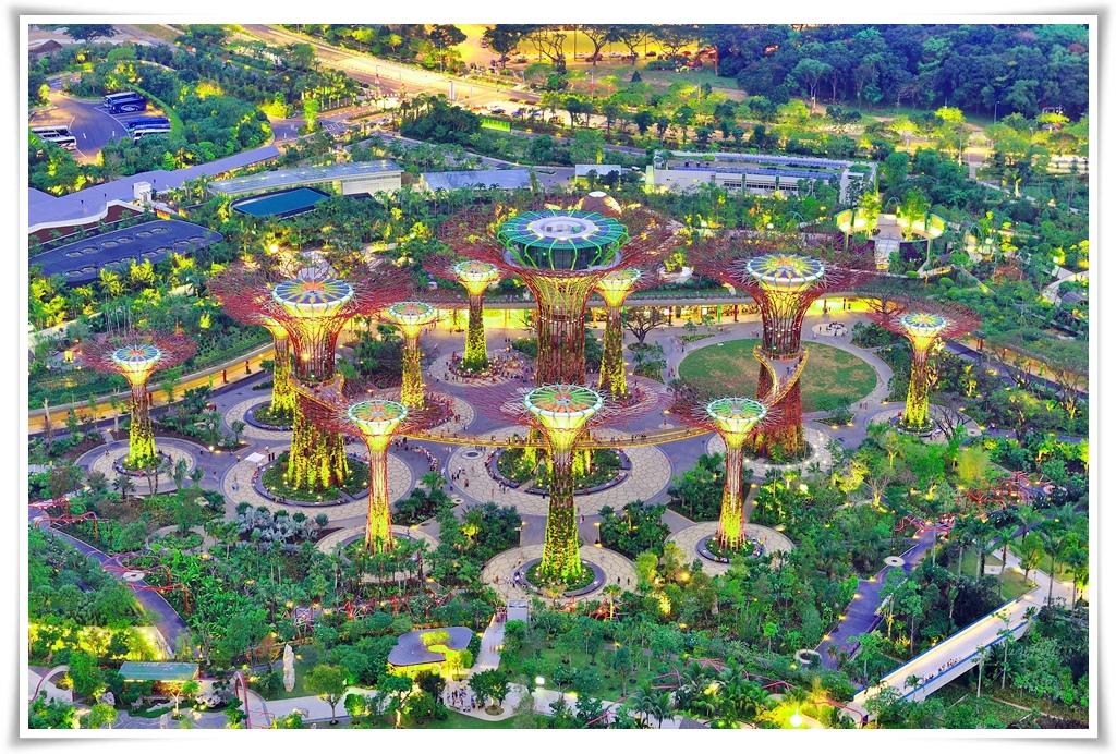 ทัวร์สิงคโปร์-SINGAPORE-ALOHA-3วัน-2คืน-(DEC17)