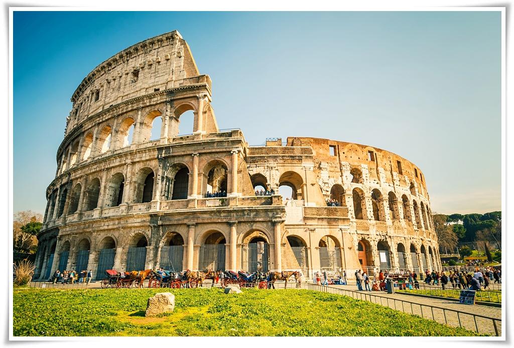 ทัวร์อิตาลี-LOVELY-ITALY-7วัน-4คืน-(OCT-DEC17)