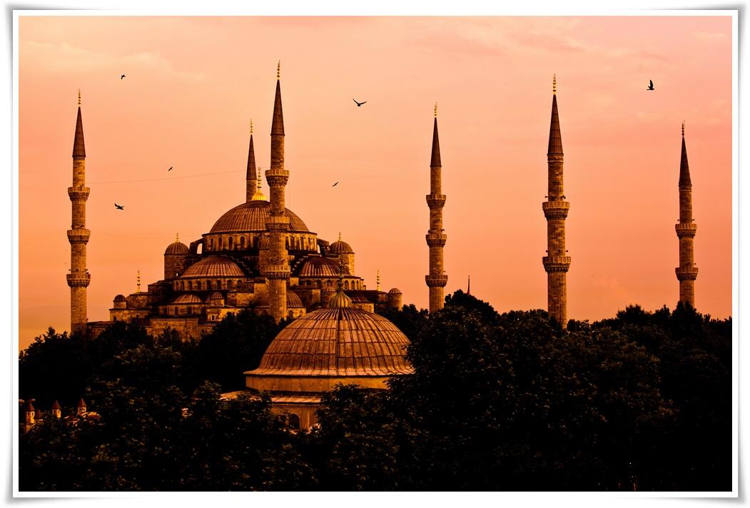 ทัวรตุรกี-AMAZING-TURKEY-8-วัน-6-คืน-(MAY-JUN-17)