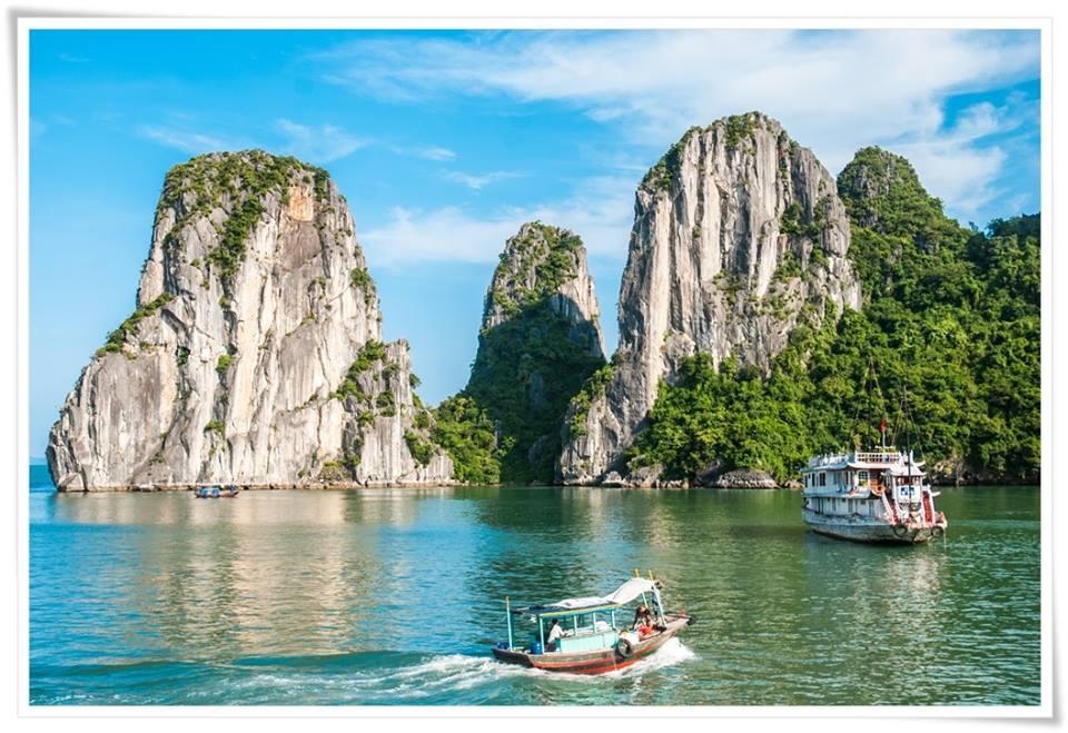 -ทัวร์เวียดนาม-ราคาถูก-LOVELY-HANOI-3-วัน-2-คืน-BY-QR-(FEB-MAY-17)
