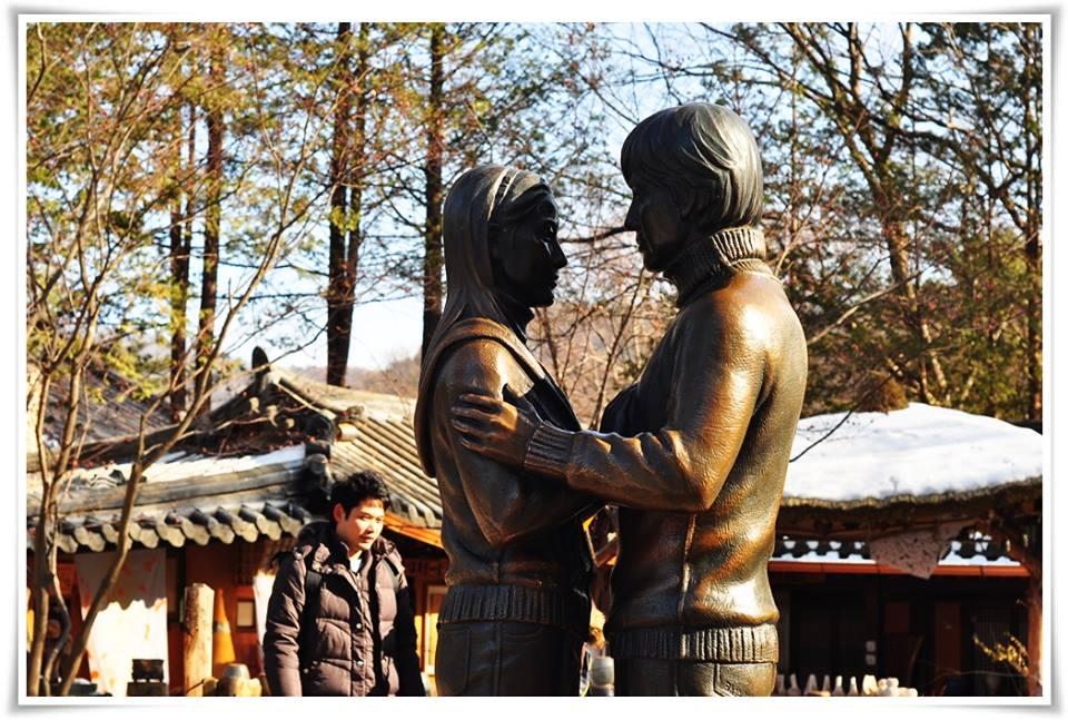 ทัวร์เกาหลี-ราคาถูก-TRENDY-WINTER-5-วัน-3-คืน-(-JAN-FEB-17-)