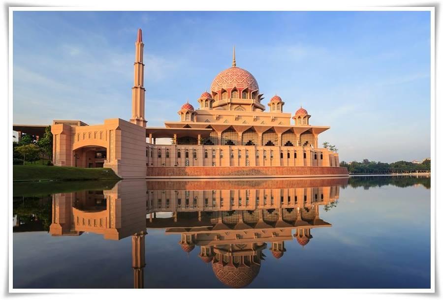 ทัวร์มาเลเซีย-มาเลเซีย-สิงค์โปร-4วัน-3คืน-(13-16-APR-2017)