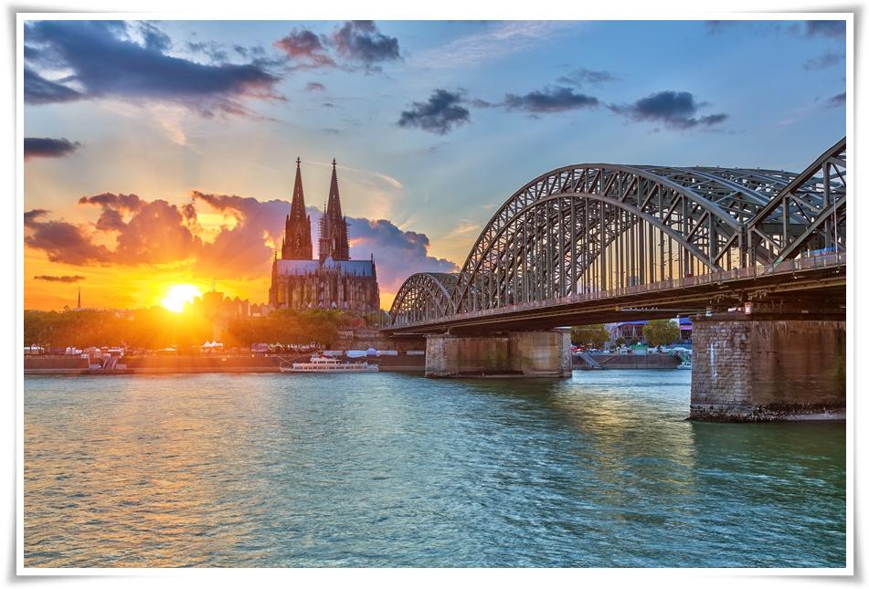 ทัวร์ยุโรป-เนเธอร์แลนด์-เยอรมนี-ลักเซมเบิร์ก-เบลเยี่ยม-7-วัน-5-คืน-(MAR-JUN'17)