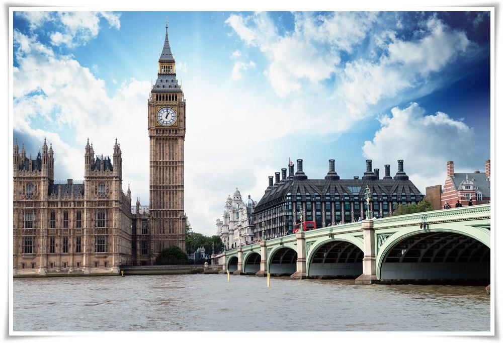 ทัวร์ยุโรป-CLASSIC-LONDON-7-วัน-5-คืน-(MAY-JUN18)-(GOT-LHR-BR002)