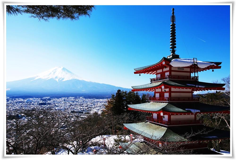 ทัวร์ญี่ปุ่น-TOKYO-FUJI-OSAKA-ซุปตาร์-พรมขาว-5D-3N-(DEC-FEB18)