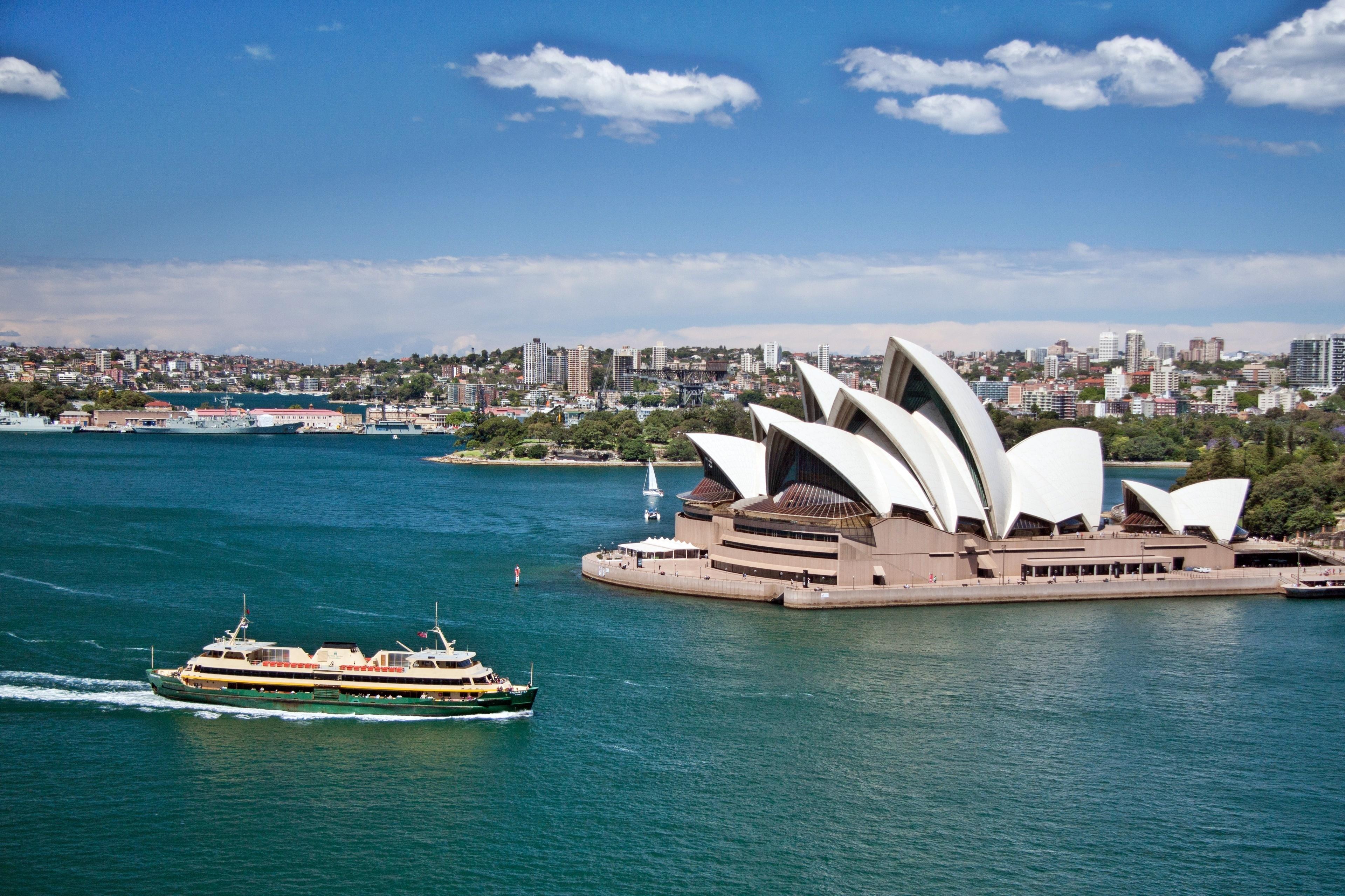 ทัวร์ออสเตรเลีย-Sydney-Port-Stephen-5D3N-(NOV18)(SQ)-B