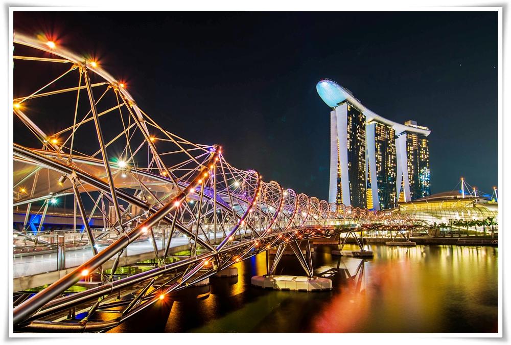 ทัวร์สิงคโปร์-FLOW-SINGAPORE-PLUS-3DAYS-(SEP2018)