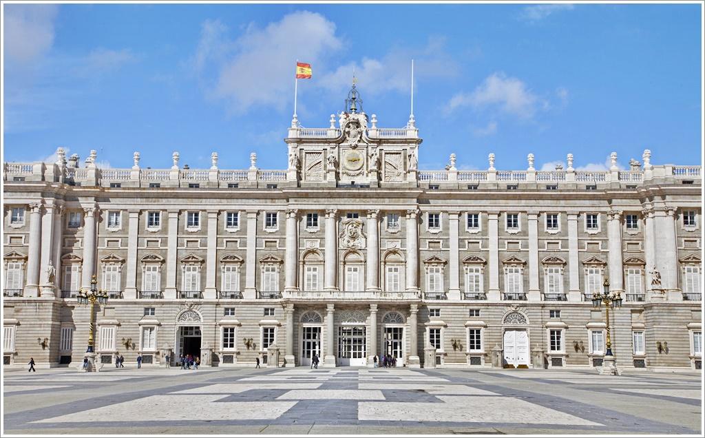 ทัวร์ยุโรป-Grande-España-(SP-PT)-10D-8N-(MAR19)-EUR18