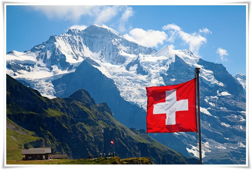 ทัวร์-ยุโรป_ไฮไลท์-สวิตเซอร์แลนด์-7-วัน-5-คืน-(APR-JUN-17)-
