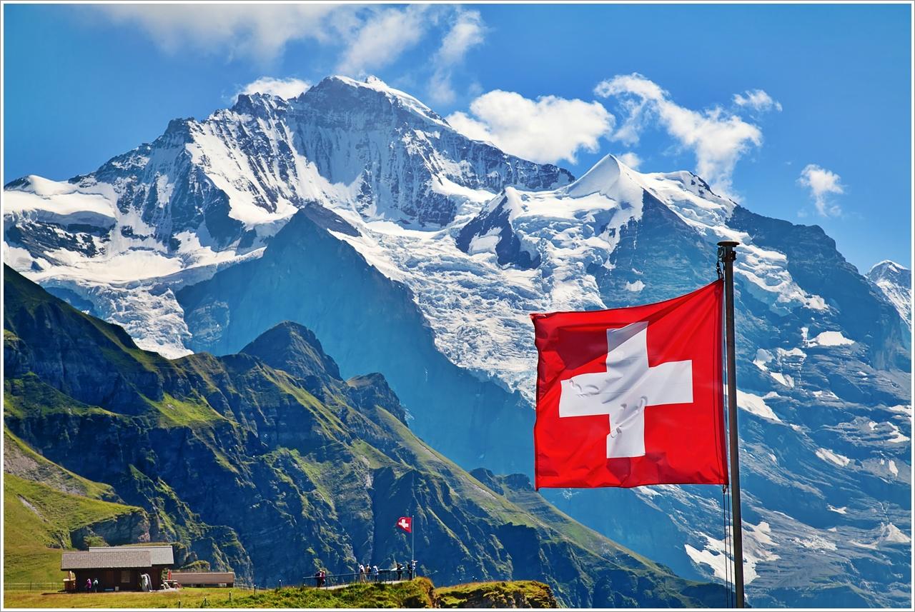 ทัวร์ยุโรป-Swiss-Panorama-9วัน-6คืน-(JAN-JUN20)(EUR_08A)