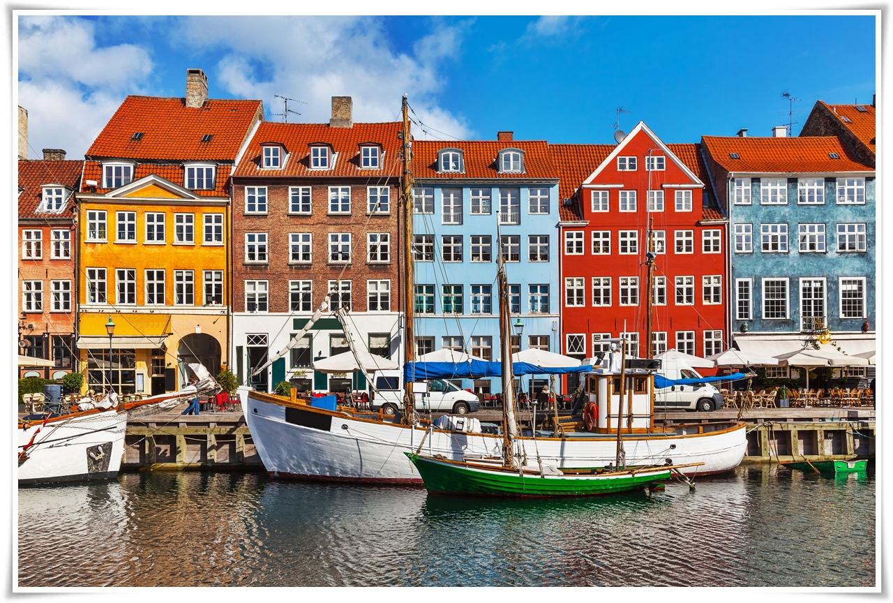 ทัวร์ยุโรป-SCANDINAVIA-สวีเดน-นอร์เวย์-เดนมาร์ค-8-วัน-5-คืน-(NOV'17-JAN'18)-