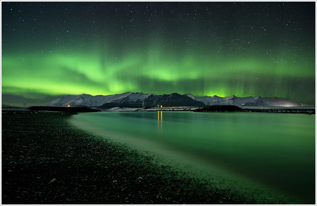 ทัวร์ยุโรป-กรีนแลนด์-ไอซ์แลนด์-หมู่เกาะแฟโร-13วัน-10คืน-(SEP-OCT19)(TG)