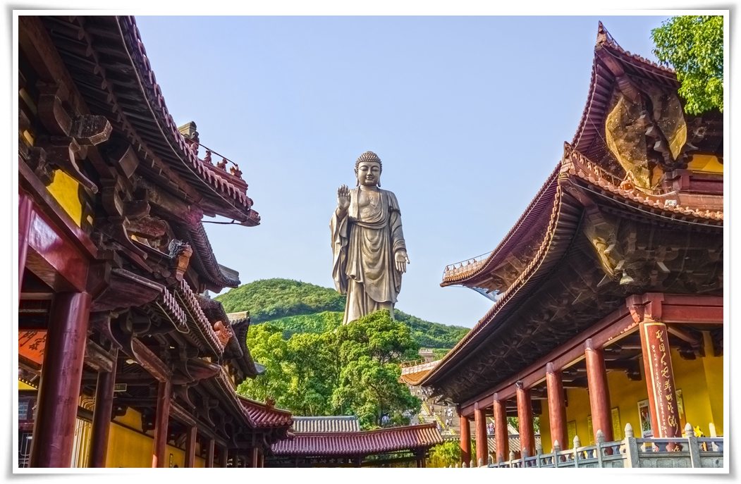 ทัวร์จีน-HEAVEN-OF-SHANGHAI-5-วัน-3-คืน-(MAY-JUL-2017)