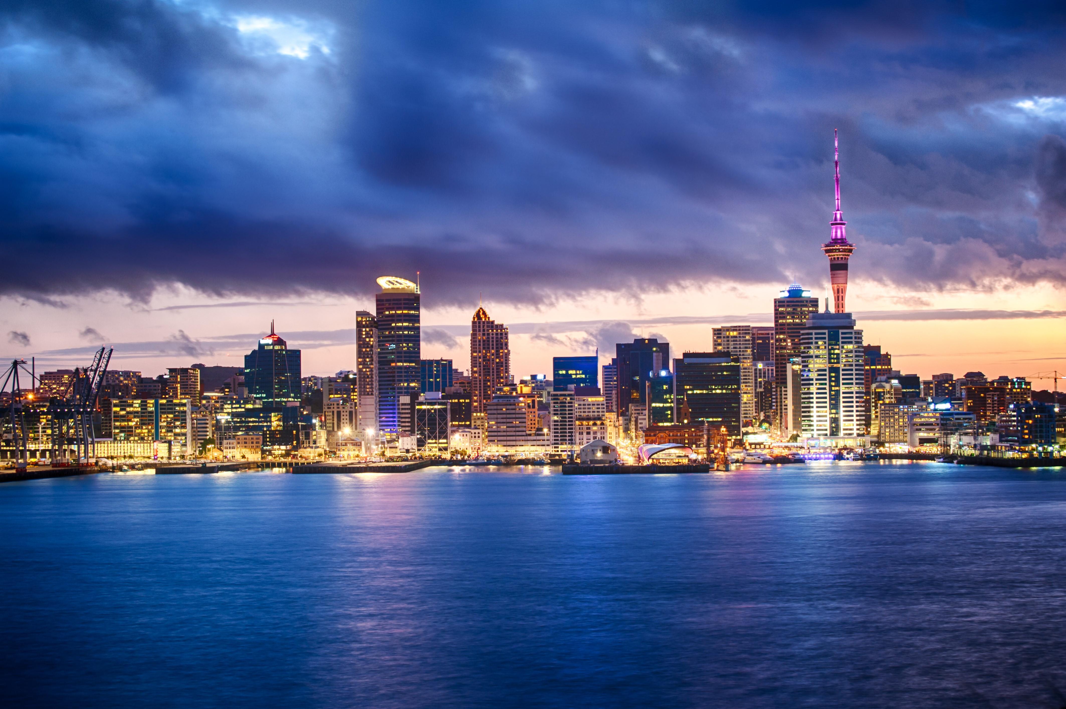ทัวร์นิวซีแลนด์-แกรนด์นิวซีแลนด์-เกาะเหนือ-ใต้-10D8N-(APR20)(TG)