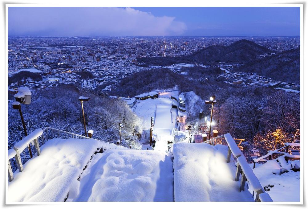 ทัวร์ญี่ปุ่น-HOKKAIDO-โคโค่พิงค์-6วัน-4คืน-(FEB-APR18)-(JJP35)