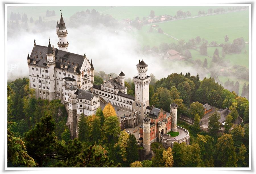 ทัวร์ยุโรป-ออสเตรีย-เยอรมนี-เชก-สโลวัค-ฮังการี-10วัน-7คืน-VIE-OS002