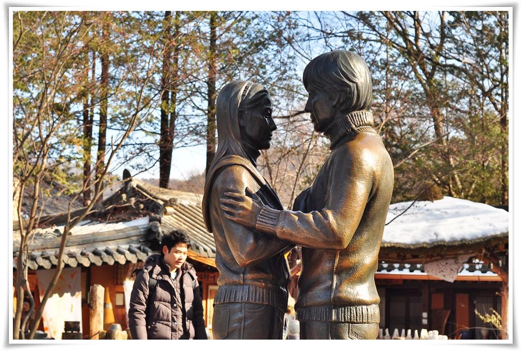ทัวร์เกาหลี-ROMANTIC-AUTUMN5-วัน-3-คืน