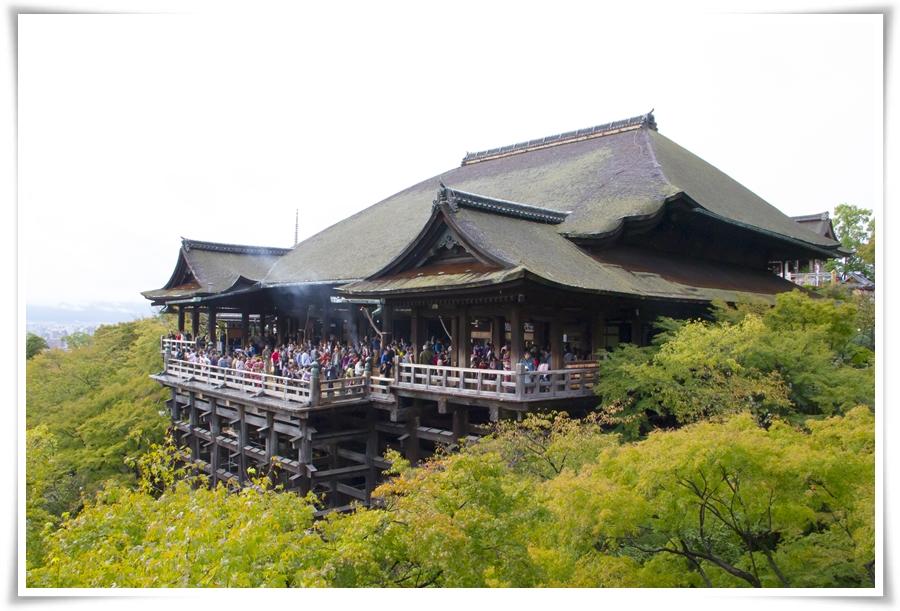 ทัวร์ญี่ปุ่น-KANSAI-LOVER-6-DAYS-3-NIGHTS-(OSAKA-KYOTO-NARA-KOBE)