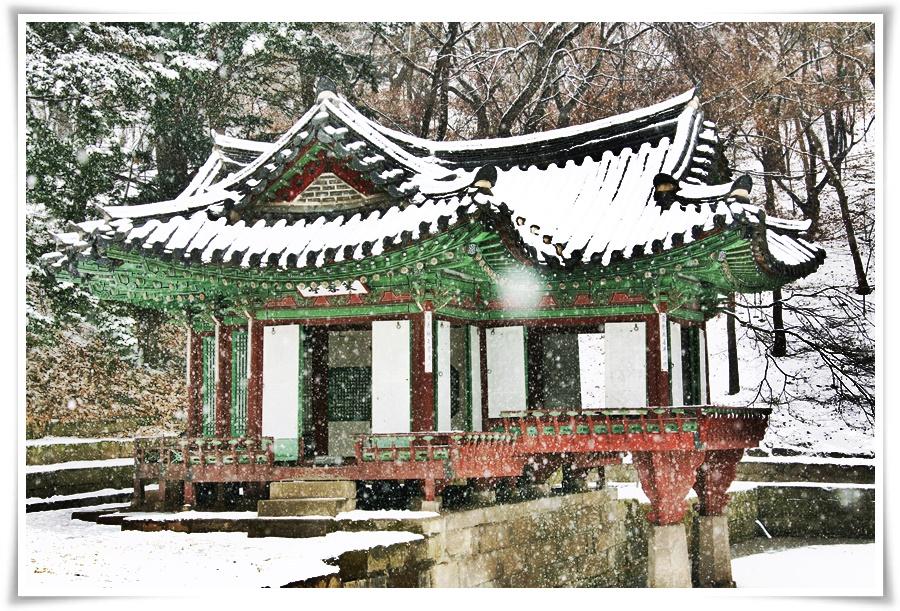 ทัวร์เกาหลี-ICE-FREEZING-KOREA-4D-3N-(JAN-FEB18)