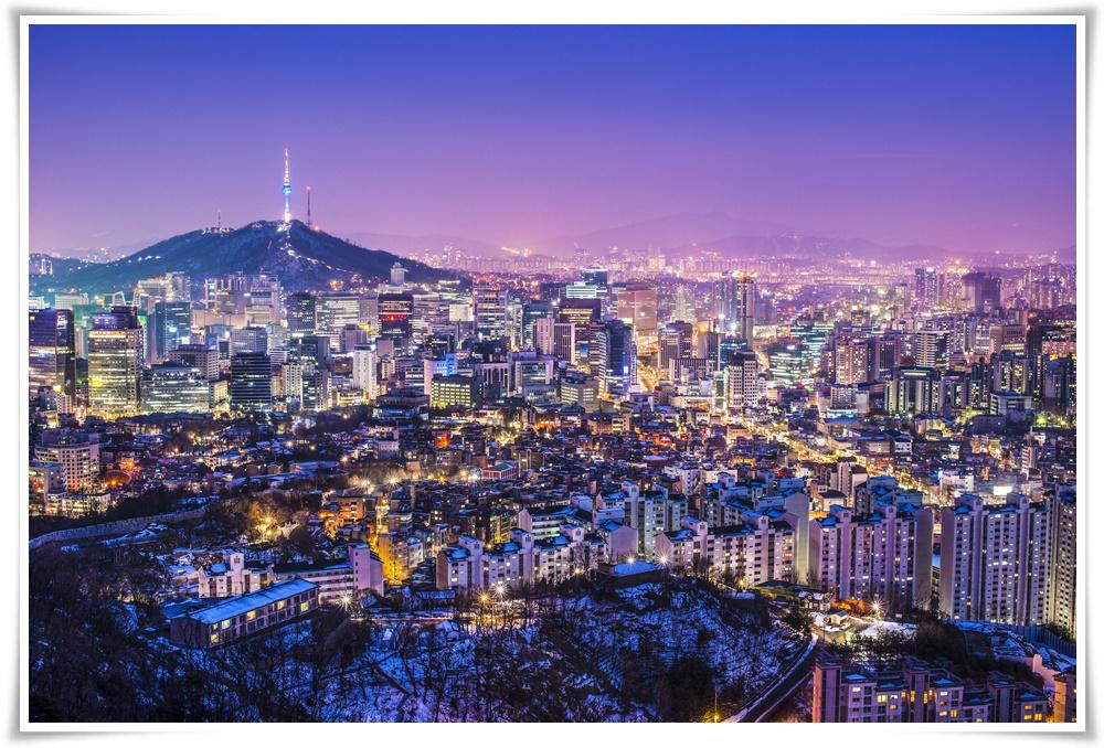 ทัวร์เกาหลี-Seoraksan-in-Winter-สบาย...สบาย-5-วัน-3-คืน(GT-ICN-KE04)(JAN-FEB18)