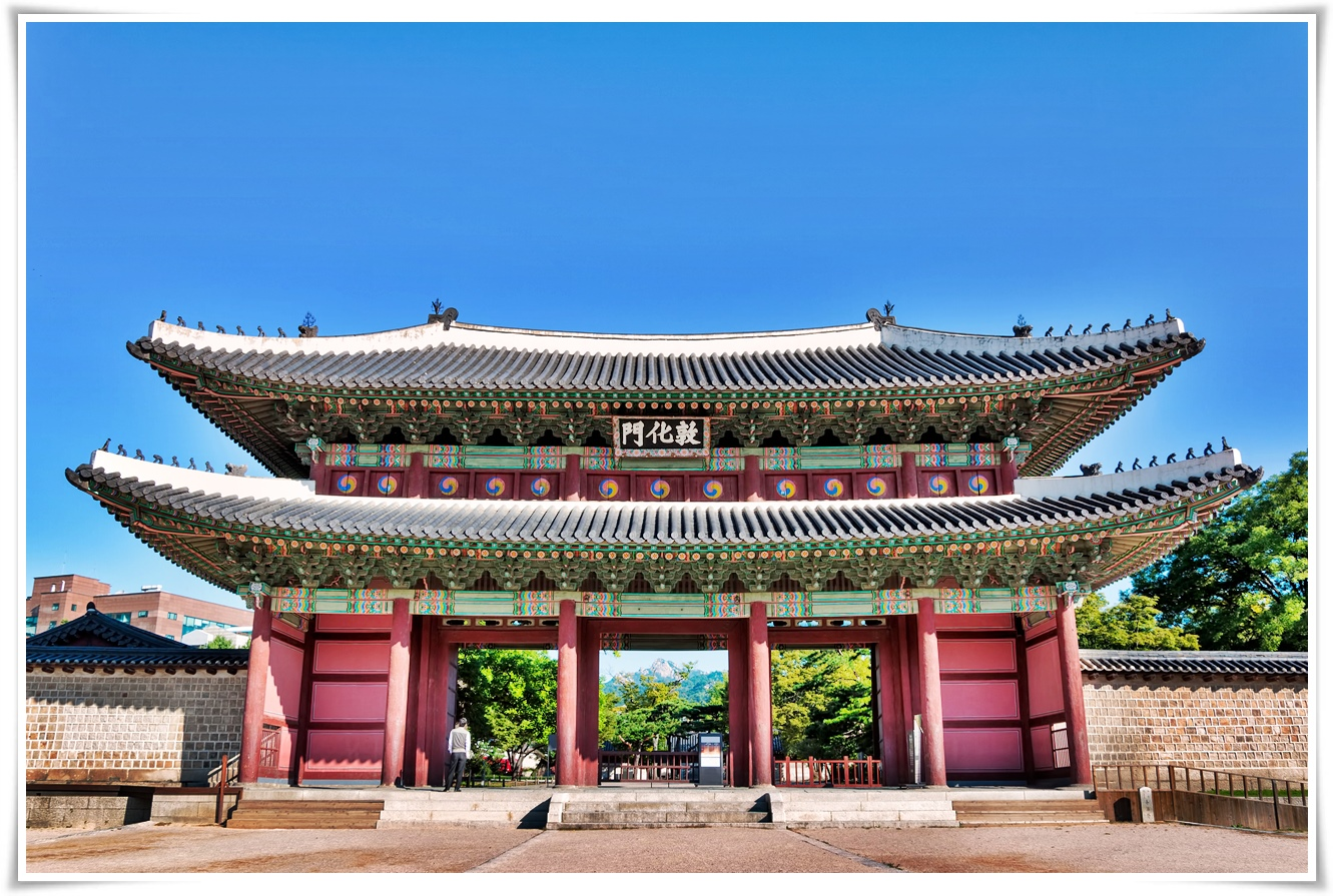 ทัวร์เกาหลี-SUMMER-DELIGHT-IN-KOREA-5-วัน-3-คืน-(XJ)-(JUL-SEP17)