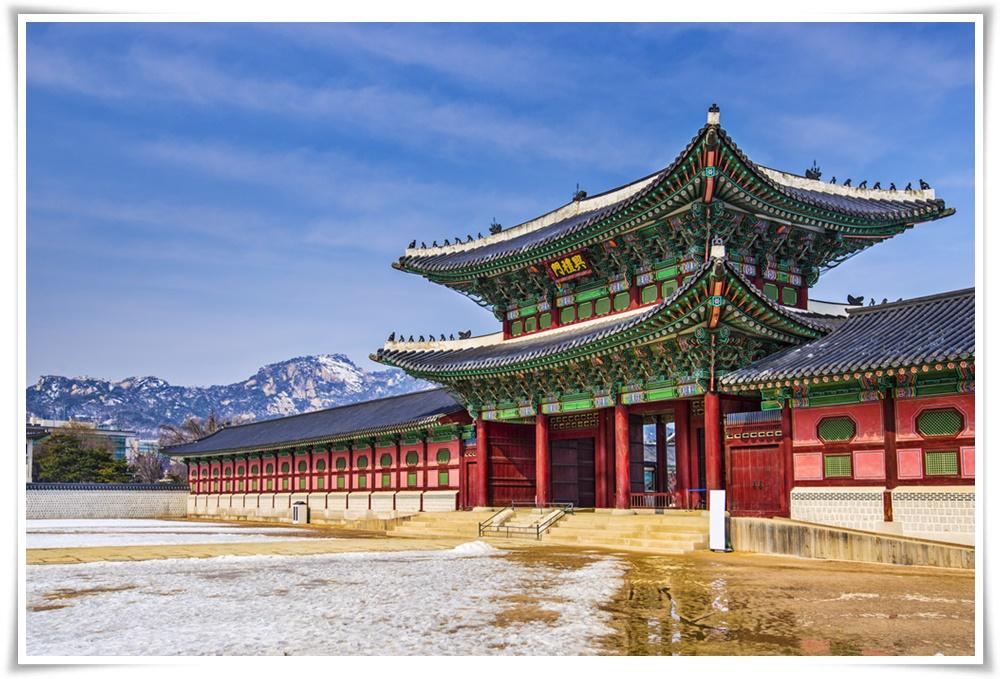 ทัวร์เกาหลี-AUTUMN-RAIL-BIKE-5วัน-3คืน