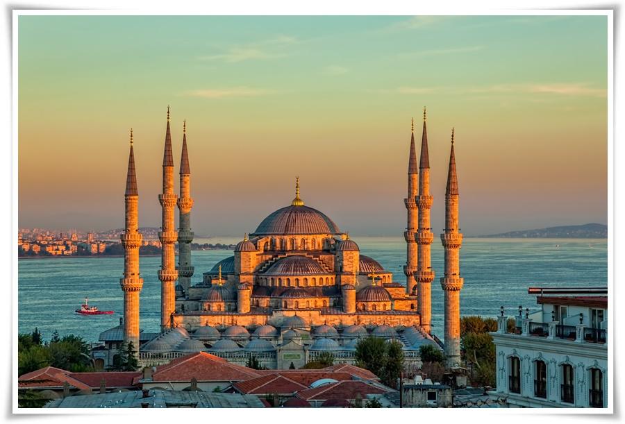 -ทัวร์ตุรกี-AMAZING-TURKEY-8-วัน-6-คืน-(-อิสตันบลู-อังคาร่า-)-(-MAY-17-)
