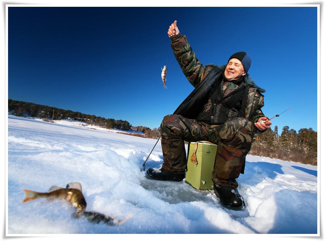 SNOW-FISHING-IN-KOREA-5D-3N-(JAN-FEB18)-