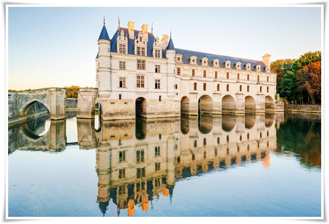 ทัวร์ยุโรป-ไฮไลท์ฝรั่งเศส-ปารีส-ลุ่มแม่น้ำลัวร์-7-วัน-4-คืน