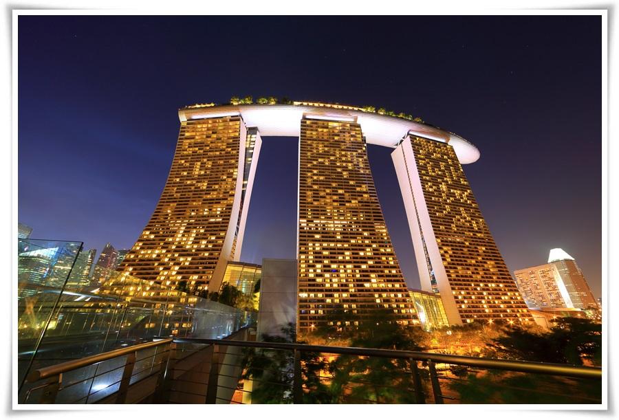 ทัวร์สิงคโปร์-SUPERB-SINGAPORE-EPIC-3D2N-(JAN-MAY18)