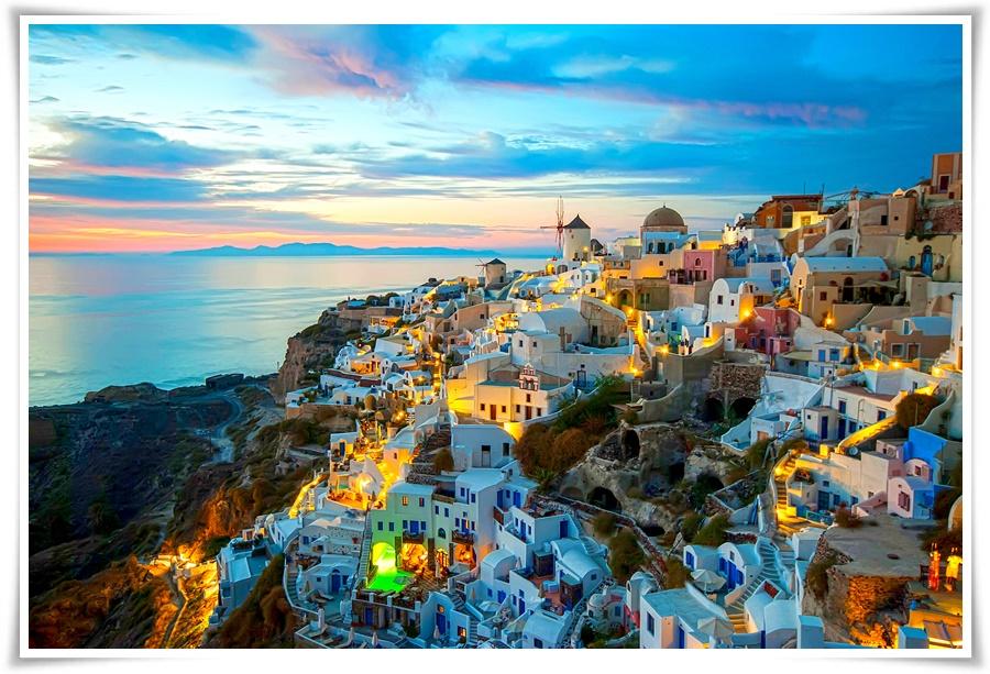 ทัวร์กรีซ-GRAND-GREECE-8-วัน-5-คืน-(8-15-APR-17)