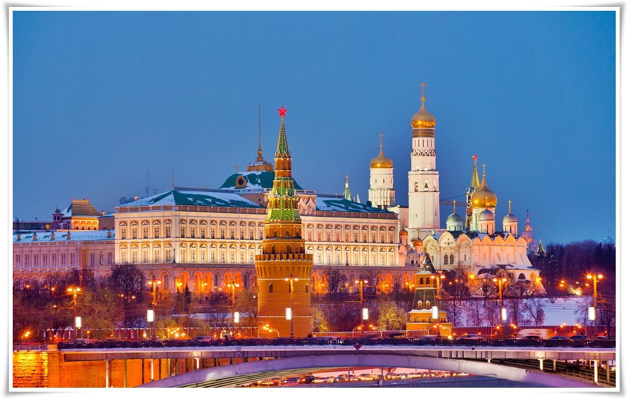 ทัวร์-RUSSIA-MOSCOW-ZAGORSK-6วัน-3คืน-(NOV-DEC'17)